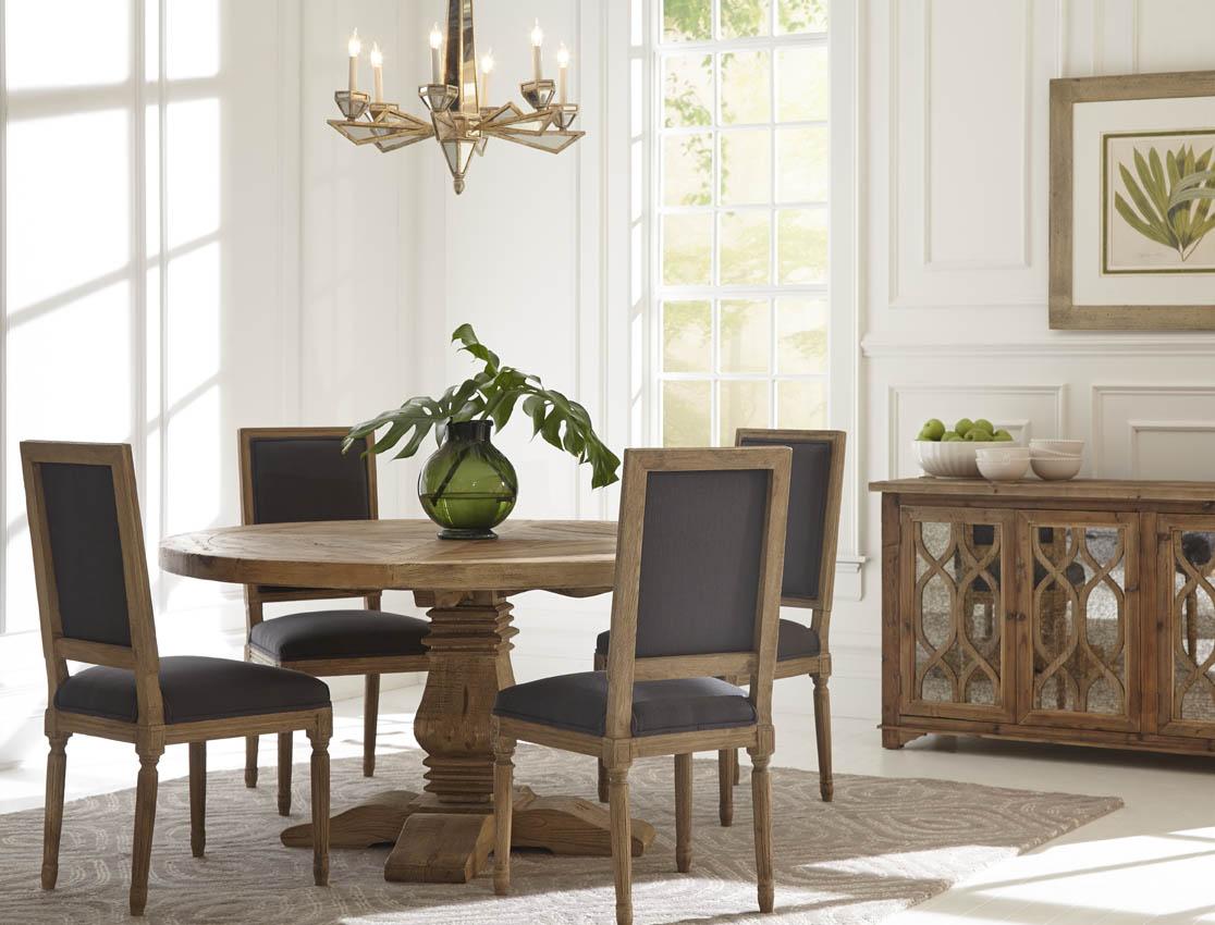 Home furnishings bermuda hamilton hamma galleries for Classic house furniture galleries