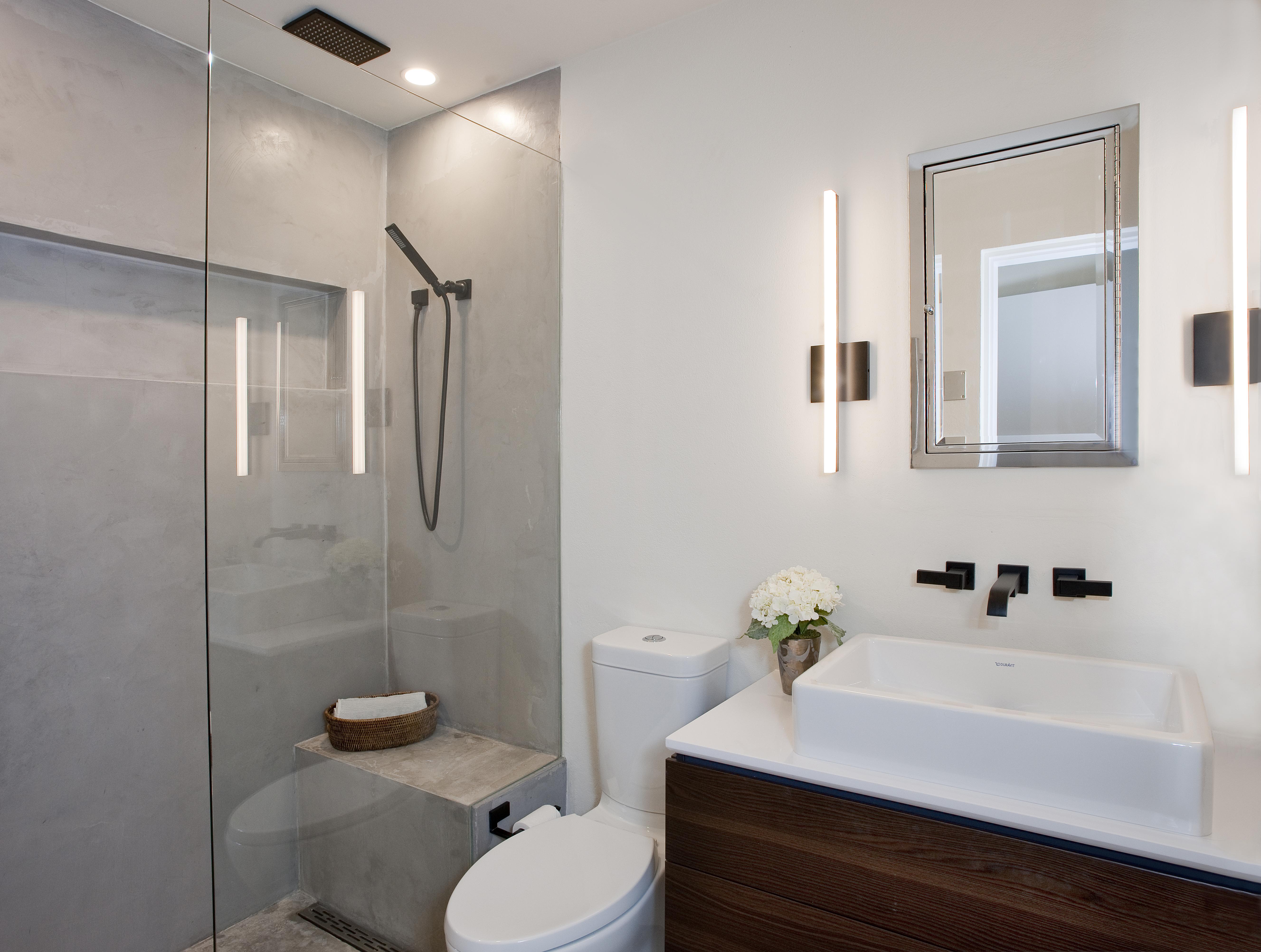 Kitchens and Bathrooms, Bermuda, Hamilton| Hamma Galleries