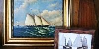 Local & Overseas Paintings