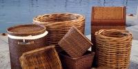 Baskets & Hampers